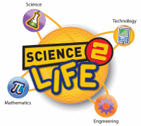 Science2Life