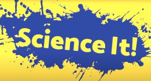 Science It!